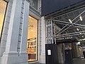 Columbus Circle area Dec 2020 06.jpg