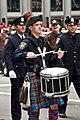 Columbus Day in New York City 2009 (4014720061).jpg