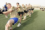 Combat Olympics 120803-F-VN552-016.jpg
