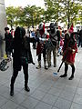 Comic World Seoul October 2013 005.JPG