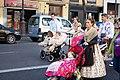 Comisión infantil de la falla Avda. Burjasot - J. Ballester- Reus 02.jpg