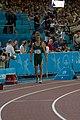 Commonwealth Games 20060323-200352 (3474119829).jpg