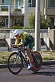 Commonwealth Games 2006 Time trial cycling (116156291).jpg