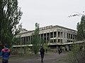 Community Center Pripyat, Ukraine (11383813125).jpg