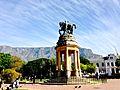 Company Gardens, Cape Town 03.jpg