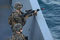 Composite Training Unit Exercise (COMPTUEX) 131212-N-BD629-011.jpg