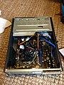 Computer motherboard 9.jpg