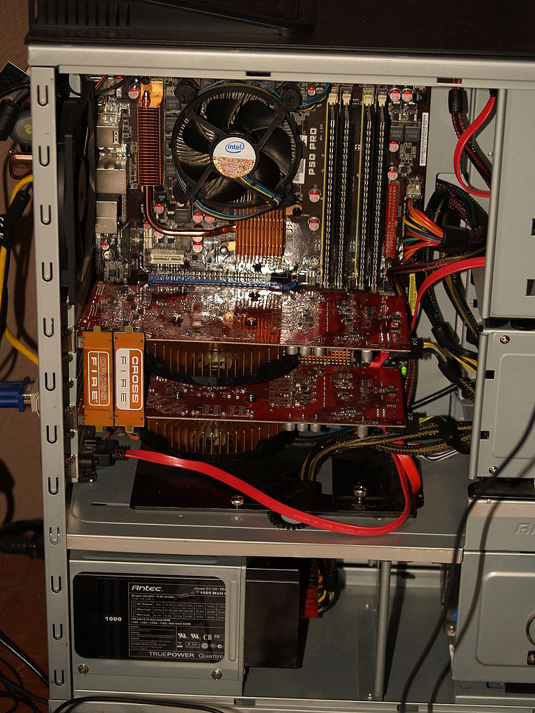 j p transformer book being a practical technology of the power transformer