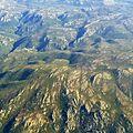 Comune di Monti, Sardinien, Italy - panoramio.jpg