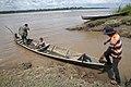 Comunidade Indígena recebe Ação Cívico-Social (24402281288).jpg