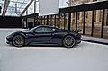 Concept cars, Festival automobile international 2014 - Porsche 918 spyder 2 (2).jpg