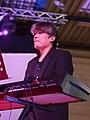 Concert Masashi Hamauzu - Imeruat - Toulouse Game Show - 2012-12-01- P1500790.jpg