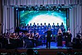 Concert of Galina Bosaya in Krasnoturyinsk (2019-02-18) 046.jpg