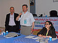 Conclusions du Worshop (Tipaza) (2534400284).jpg