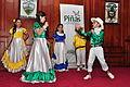 Concurso de Amorfinos y Piropos con la participación de las escuelas del Cantón (9564766128).jpg