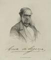 Conde de Lagoaça (2) - Retratos de portugueses do século XIX (SOUSA, Joaquim Pedro de).png
