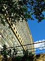 Condomínio JK - panoramio (3).jpg