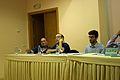 Conferencia - Normalización y regulación. Usos del cánnabis 07.jpg