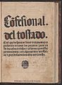 Confesional del tostado 1500 Alfonso de Madrigal.jpg