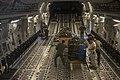 Configuring cargo (14649073840).jpg