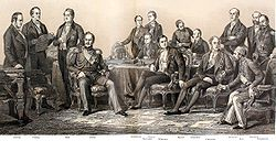 Congress of Paris 1856.jpg