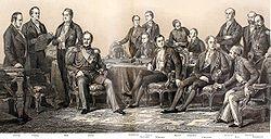 Congress of Paris 1856.jpg
