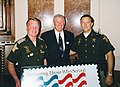 "Congressman Dan Burton Honors ""Those Who Serve"" at Stamp Unveiling.jpg"