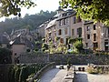 Conques , France - panoramio (33).jpg