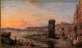 Consalvo Carelli - Napoli, via Marina.jpg