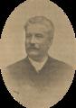 Conselheiro Fortuna Rosado - Album d'A Plebe (24Jul1898).png