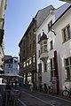 Constance est une ville d'Allemagne, située dans le sud du Land de Bade-Wurtemberg. - panoramio (20).jpg