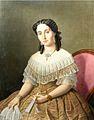 Constantin Lecca - Portret de femeie.jpg