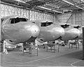 Convair negative (35577849783).jpg