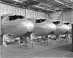 Convair negative (35577849783).jpg