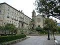 Convento de San Francisco Pontevedra 2.jpg