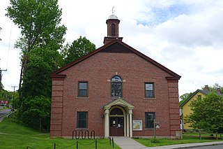 Conway, Massachusetts Town in Massachusetts, United States