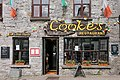 Cooke's Restaurant, Abbeygate St Upper, Galway - panoramio (1).jpg