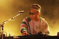 Hip hop fashion - Wikipedia