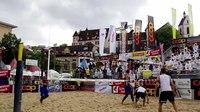 File:Coop Beachtour Basel 2016 Gregory-Sheaf gegen Heidrich-Kissling G.webm