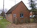Copdock Telephone Exchange - geograph.org.uk - 1175689.jpg