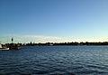 Copenhagen harbor view (8963757158).jpg