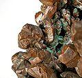 Copper-hc19b.jpg
