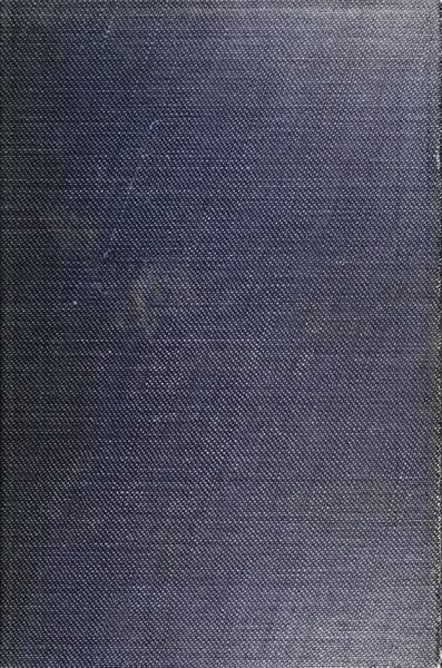 File:Copyright, Its History And Its Law (1912).djvu