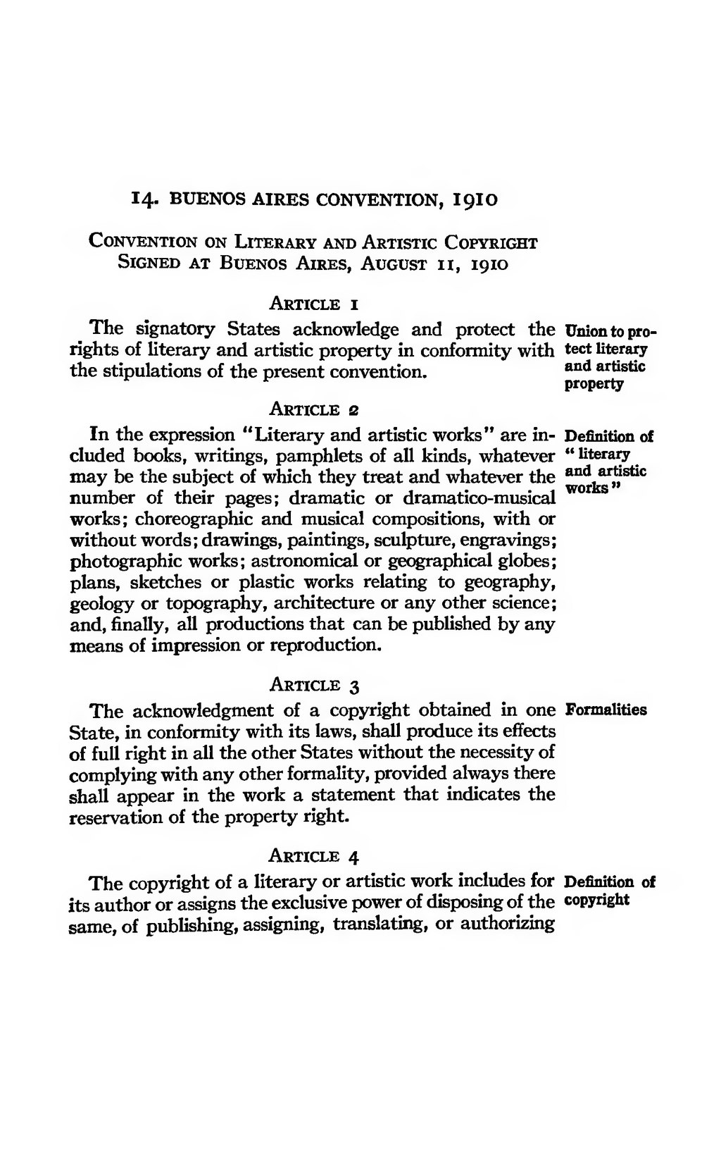 page:copyright, its history and its law (1912).djvu/681 - wikisource