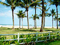Coqueiros na Riviera - panoramio.jpg