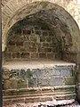 Cormac's Chapel, Rock of Cashel, Caiseal, Éire (31650490477).jpg
