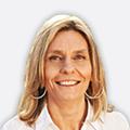 Cornelia Schmidt-Liermann.png