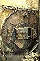 Cornish boiler of 1851. - geograph.org.uk - 721949.jpg