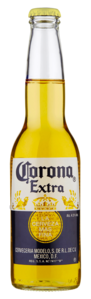 Corona Extra beer bottle (2019).png