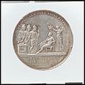 Coronation of George IV MET DP100573.jpg